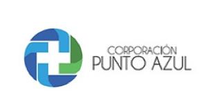 logo_corporacion_punto_azul