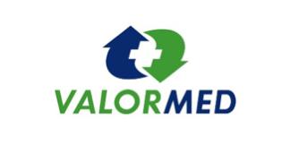 logo_valormed