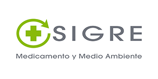 logotipo_sigre