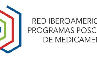 Logotipo-RED_bueno