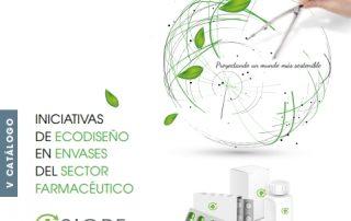 V Catálogo Ecodiseño