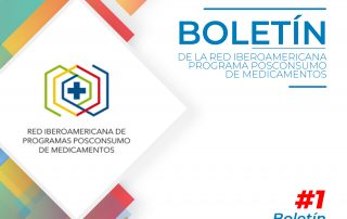 Boletin1-RIPPM