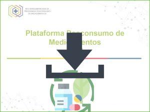 Documento de presentación de la PPM