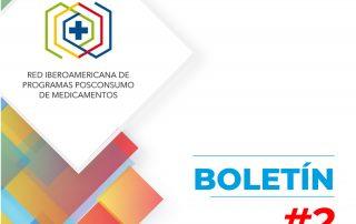 Boletin2-RIPPM